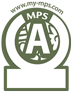 MPS A+